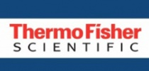 "Konkursas ""Thermo Fisher Scientific"" stipendijoms gauti"